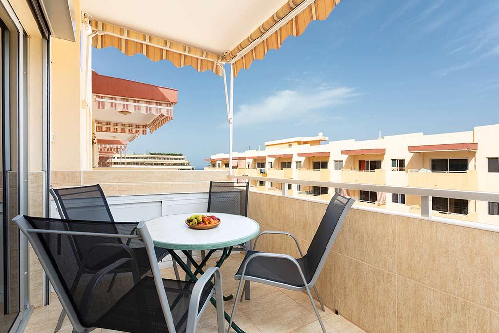 Terraza Rents 197 Los Angeles Holiday